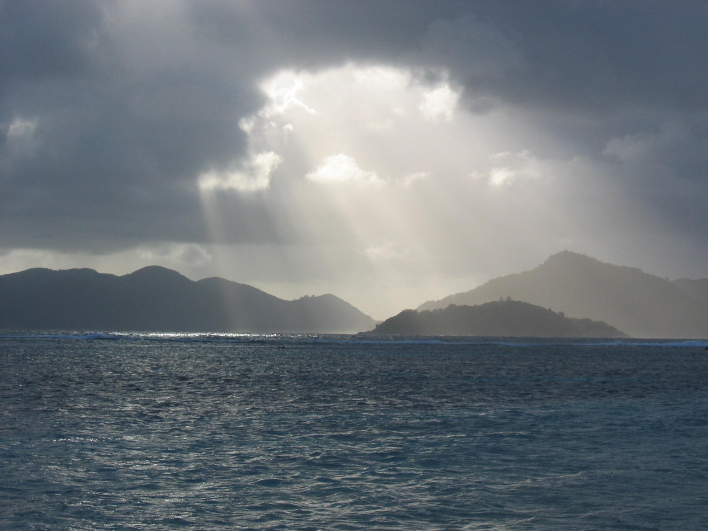 islands-65979