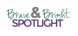 bravebrightspotlight