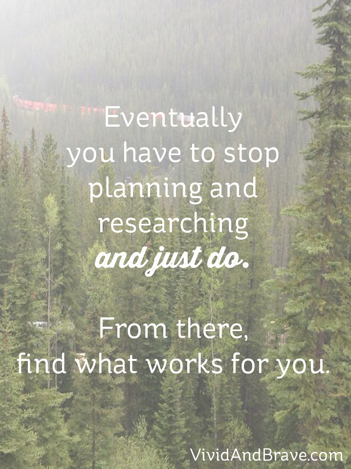 quotes about rebuilding a life quotesgram