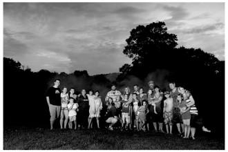Connecticut Photographer Community
