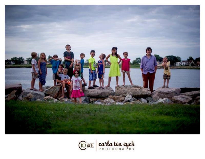 CT Photographer Community