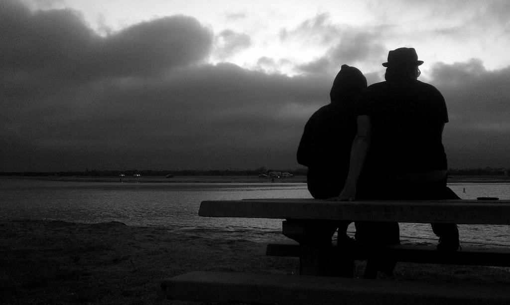 Monogamy and Polyamory