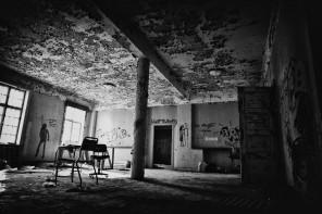 Let's Talk – A Conversation about Mental Illness