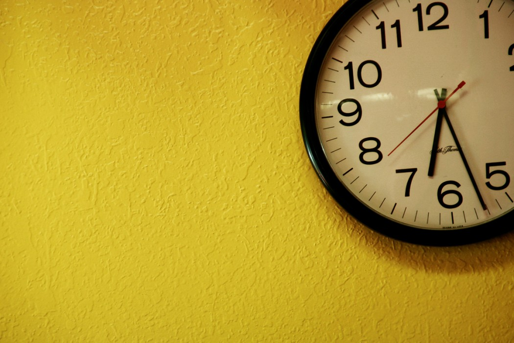 Become a Productivity Powerhouse