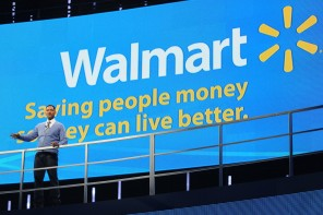 Don't Be Walmart: Creating Loyal Customers Through Amazing Service