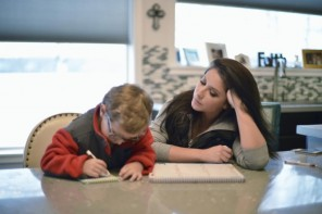 From One Single Mother to Another | An Open Letter to Bristol Palin