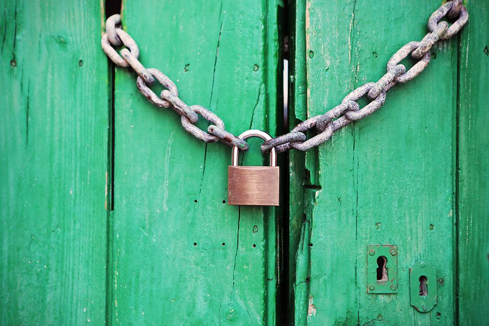 padlock-web