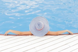 An Entrepreneurs Guide to Dominating Your Summer Vacation