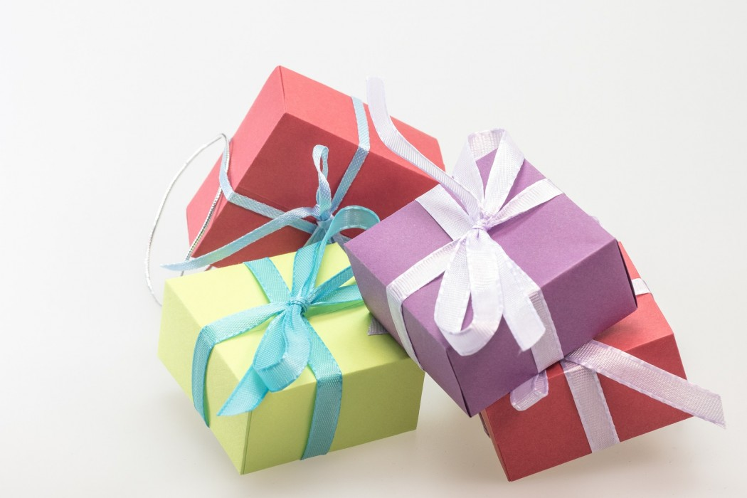gifts-570808_1920