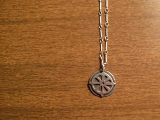 amanda-compass
