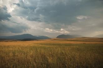landscape-690345_1280