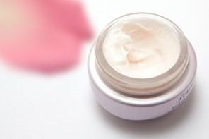"Inventing Insecurities | No, I Don't ""Need"" Eye Cream"